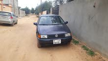 Volkswagen Polo 1999 For Sale