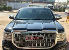 Used 2017 GMC Sierra for sale at best price