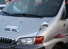 Hyundai  2003 for sale in Amman