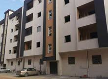 apartment for sale in TripoliSalah Al-Din