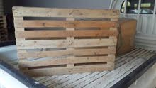 بدانات خشب للبيع