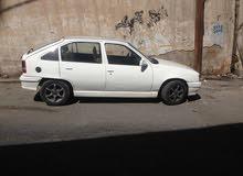 Opel Kadett car for sale 1987 in Amman city
