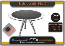 For sale Office Furniture New