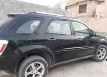 Hyundai Other car for sale 2007 in Basra city