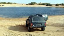 Used 1994 Jeep Cherokee for sale at best price