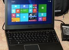 Laptop  Dell vostro core i3  for sale