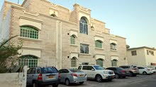 "2 Bedroom Apartment for Rent in Al Ruwi with ""30% DISCOUNT FOR FIRST THREE MONTHS""  REF:B1875"