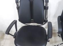 كرسى مدير