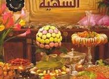موسوعه شاملة لروائع المطابخ العربية والعالمية
