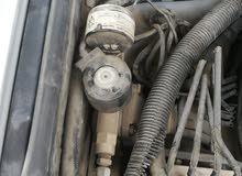 نظام حقن ذكي للمركبات 4 سلند بنظام الغاز