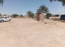 منزل للبيع في منطقة بدر الصيعان