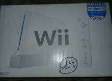 Nintendo Wii مستعمل