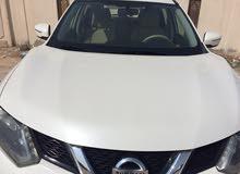 Nissan xtrail 2015 sale