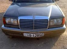 Mercedes Benz CL 300 for sale, Used and Automatic