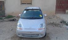Daewoo Matiz 2005 - Benghazi