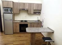 Apartment for daily rent - in Abdoun - very luxurious