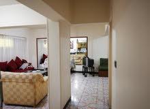 شقة للبيع موقع متميز بالقرب من ميدان الرماية وفندق ماركير والمتحف المصري الكبير
