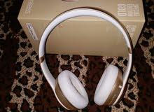سماعات beats solo2 wireless
