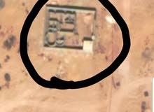 منزل للبيع حي عبد الكافي