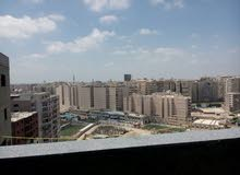 apartment in Alexandria for sale
