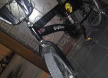 دراجه هوائيه للبيع