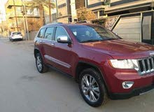 For sale Laredo 2013