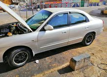 Daewoo Nubira 1999 for sale in Amman