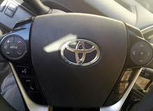 Available for sale! 10,000 - 19,999 km mileage Toyota Prius C 2018