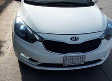 Available for sale! 1 - 9,999 km mileage Kia Forte 2016