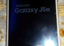 Samsung Galaxy J5 device for sale