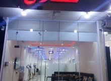 مطلوب حلاقين مغاربة لصالون حلاقة بحي الشفا الرياض التواصل 0563285867