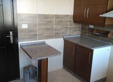 للتواصل عالرقم 0781096866 شقة جديدة للايجار  في شفا بدران