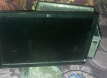 Used Others 30 inch