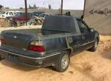 Used 1994 Daewoo Cielo for sale at best price