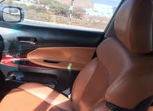 جي اس 350 2007 للبيع