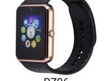 ساعة ذكية RZ96