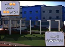 First Floor Unfurnished apartment for rent with 5 Bedrooms rooms - Jeddah city Al Faisaliah
