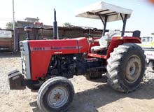 Tractor in Wasit is available for sale