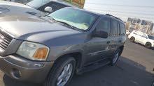 170,000 - 179,999 km mileage GMC Envoy for sale