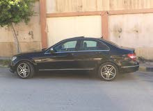 2008 Used Mercedes Benz C 300 for sale