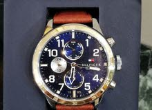 Tommy hilfiger watch for men