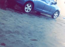 Automatic Toyota 2006 for sale - Used - Barka city