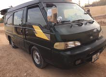 Hyundai H100 for sale, Used and Manual