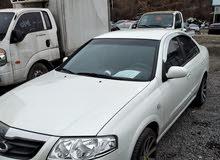 sm3 2008