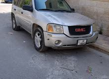 2004 Used GMC Envoy for sale