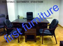 For sale Tables - Chairs - End Tables New
