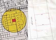 للبيع أرض سكنية في باربار 668 متر ، منطقة راقية