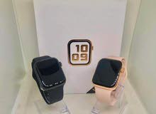 Apple Series 5 design Smart watch replaceable Strips (2020)WhatsApp-37165061Be