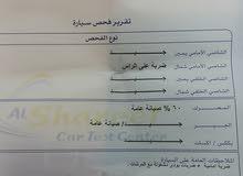 2009 Chevrolet Cruze for sale in Amman