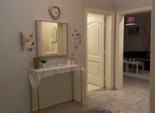 apartment in Jeddah Al Samer for rent